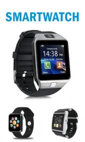 productos-5-smartwatch
